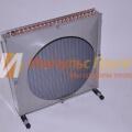 Теплообменник Volcano VR2 new (1-2-2702-0018)