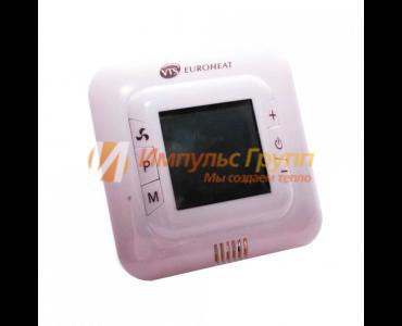 Програмируемый контроллер HMI