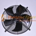 Вентилятор АС Volcano VR1/VR2 new (1-2-2701-0291)