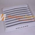 Корпус Volcano VR1/VR2/VR3 new (1-2-2701-0282, 1-2-2701-0280, 1-2-2701-0281)