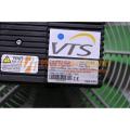 Вентилятор ЕС Volcano VR3 new (1-2-2701-0290)