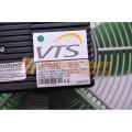 Вентилятор ЕС Volcano VR1/VR2 new (1-2-2701-0289)