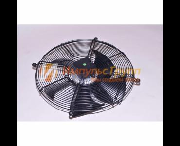 Вентилятор Volcano VR1/VR2 old (1-2-2702-0003)