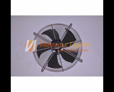 Вентилятор АС Volcano VR3 new (1-2-2701-0292)